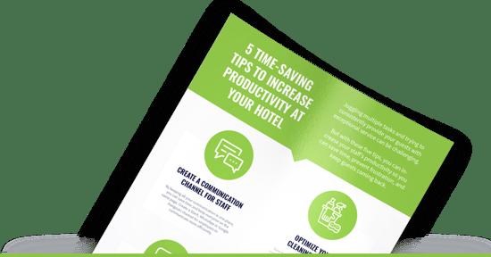 5-Time-Saving-Tips---Mock-Up-Graphic---Landing-Page-1